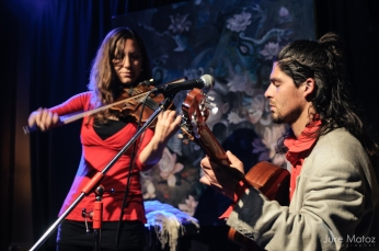 Wild Strings Trio foto Jure Matoz 07