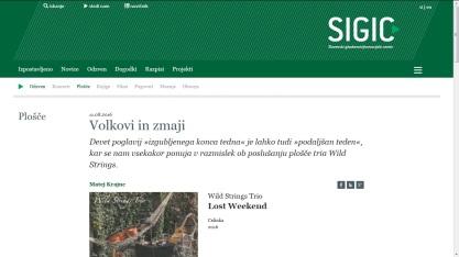 wst-delo-3